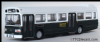 EFE 15003 Leyland National - Metropolitan Transport Trust (M.T.T.) - PRE OWNED